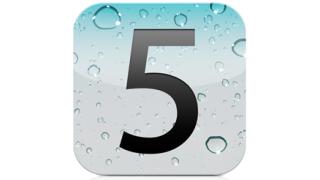 iCloud in der Praxis: iPhone 4 mit iOS 5 Beta 4 im Test - Foto: Apple