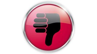Smartphones: Usability entscheidet: Schlechtes Zeugnis für Motorola und RIM - Foto: PictureP. - Fotolia.com