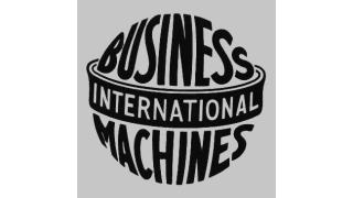 3 Typen von Unternehmen: IBM: Die Tech Trends 2012 - Foto: IBM