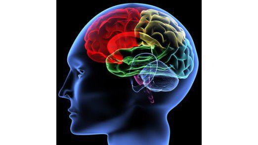 Traditionelles Brainstorming hält ein US-Professor für überholt.