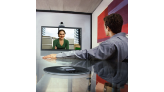 Video-Conferencing: Arbeiten in der Nische - Foto: Lifesize