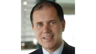 IT-Manager wetten: Die 3 Rollen des CIO im Jahr 2023 - Foto: Accenture