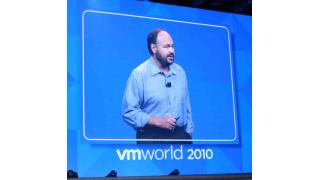 Heftige Kritik an neuem Lizenzmodell: VMware gibt Kunden-Zorn nach - Foto: VMware