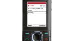 MONA für Identifizierung: Erste mobile ID-App für E-Personalausweis - Foto: CASED