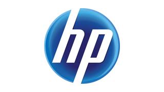 Mit Cloud, Big Data und Analytics aus der Krise: Die Story von Hewlett-Packard - Foto: Hewlett-Packard GmbH