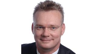 Nachfolger von McKinsey: CIO-Wechsel bei Haniel - Foto: Franz Haniel & Cie. GmbH