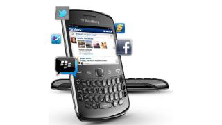 Tagelanger Blackberry-Ausfall: 4 Schlimme Tage für Manager - Foto: RIM