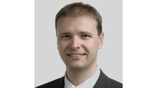 Preis für BI-Projekt: Heraeus steuert SAP-Berichte zentral an - Foto: Heraeus Holding GmbH