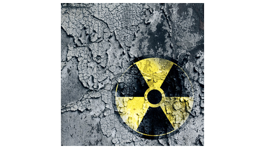 IDC hat die Folgen von Erdbeben, Tsunami und Atomunfall in Japan ausführlich untersucht.