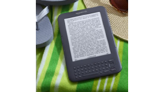 7 Zoll Kindle-Tablet: Forrester: Amazon-Tablet wird iPad-Konkurrent - Foto: Amazon
