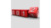 Gartners Top-10 IT-Trends für das Jahr 2012 - Foto: MASP - Fotolia.com