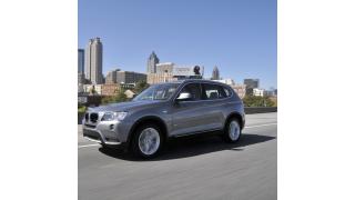 Fachkräftemangel: Welche Nebenleistungen Firmen bieten - Foto: BMW AG