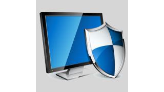 Ratschläge von BSI und Polizei: 7 Tipps gegen Gefahren durch E-Mail - Foto: Beboy - Fotolia.com