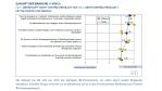 29 Business-Intelligence-Anbieter untersucht: Thesen zum BI-Markt - Foto: Lünendonk