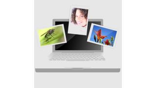 Ratgeber Freeware: Clevere Gratis-Tools für die Bildbearbeitung - Foto: spxmedia - Fotolia.com
