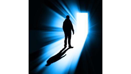 Künstliche Intelligenz und Analytik werden in den kommenden Jahren für CIOs immer wichtiger.