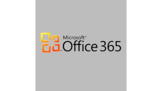 Fehlersuche und Lösungen: Troubleshooting für Office 365 - Foto: Microsoft