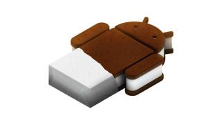Gerüchte um neue Version : Was Android Ice Cream Sandwich bringt - Foto: Google