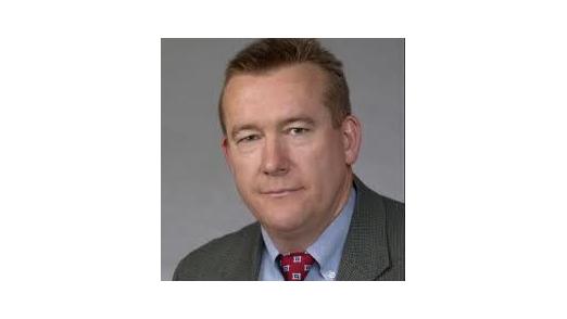"""IDC-Analyst Simon Ellis: Bei der TCO-Berechnung verwenden die Unternehmen oft einen recht rudimentären Ansatz."""""""