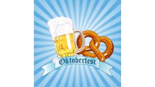 Oktoberfest: Deutschlands größter Mobilfunk-Hotspot - Foto: Anna Velichkovsky - Fotolia.com
