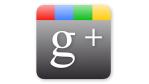 Social Media und Unternehmen: Firmenprofile bei Google+ erstellen - Foto: Marco Jacob - Fotolia.com