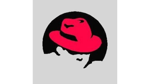 Noch ist KVM von Red Hat weit davon entfernt, den Konkurrenten bei Server- und Desktop-Virtualisierung einen ernsthaften Stich zu verletzen. Mit der neuesten Version seiner Virtualiserungs-Software verbessert der Anbieter aber deutlich die Funktionalität und wird damit attraktiver für große Unternehmen.