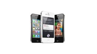 PIN, Geldautomaten, Rechnungen: 6 clevere Finanz-Apps fürs iPhone - Foto: Apple