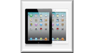 Top-Apps gratis aus dem App Store: Die besten kostenlosen iPad-Apps - Foto: Apple
