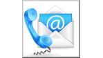 Studie zur Kommunikation: Lieber Festnetz und E-Mail als Social Web - Foto: kraska - Fotolia.com
