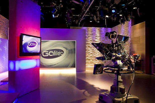 ProSiebenSat.1 Studio