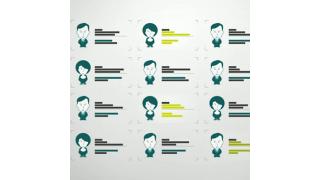 Xing-Profil verbessern : 5 Tipps fürs Profil in Karriere-Netzwerken - Foto: Xing AG