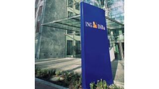 Kernbankensystem: ING-DiBa: Kordoba bleibt noch länger - Foto: ING DiBa