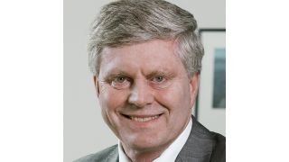 Nachfolger bereits benannt: CIO-Wechsel bei BASF - Foto: BASF