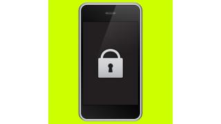 Security-Features zum Schutz vor schlechten Apps: iOS und Android: Was taugt die eingebaute Sicherheit? - Foto: Marima - Fotolia.com