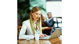 Die Zukunft des Arbeitsplatzes: Bloß nicht mehr ins Büro - Foto: Regus