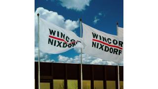 Nach Testphase: Biometrie-Automaten von Wincor Nixdorf in Brunei - Foto: Wincor Nixdorf