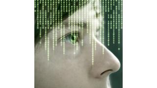 Kein Konzept für IT-Sicherheit: A.T. Kearney greift DAX-Konzerne an - Foto: lassedesignen - Fotolia.com