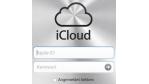 Zwei-Faktor-Authentifizierung: Apple erhöht Sicherheit für iCloud-Konten - Foto: Apple