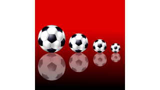 Fiducia-Vision: Beratung vor Alpenblick mit FC-Bayern-Schal - Foto: pdesign - Fotolia.com