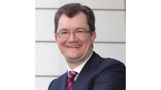 Wechsel zur Nyse Euronext: Commerzbank verliert CIO Leukert - Foto: Joachim Wendler
