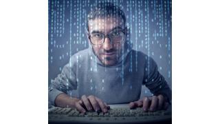 Analyse von Beiträgen: Worüber Hacker in Foren diskutieren - Foto: olly - Fotolia.com