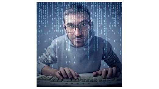 Hacker nutzen zum Teil Tools, die ursprünglich von Sicherheitsexperten für mehr Passwortschutz entwickelt wurden.
