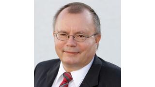 Großunternehmen: Weitere Preisträger CIO des Jahres 2011: Bodo Deutschmann, Eissmann - Foto: Eissmann