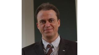 Mittelstand: Weitere Preisträger CIO des Jahres 2011: Thorsten Pawelczyk, SieMatic Möbelwerke - Foto: SieMatic Möbelwerke