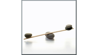 Risiko-Umfrage: IT-Risiken wiegen schwerer als Betrugsdelikte - Foto: Pefkos - Fotolia.com