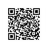 Dieser QR-Code führt Sie in die Blackberry App World - direkt zur CIO Blackberry App.