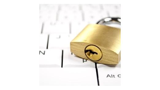 Die Sicherheit der IT wird sich vor allem im Umgang mit mobilen Geräten, Privat-IT am Arbeitsplatz und dem Umgang mit den sozialen Netzwerken entscheiden, meint Cisco in einem Report.