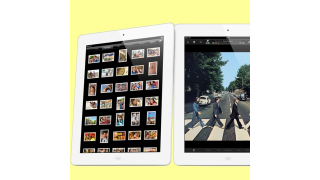 Ratgeber Mobile Security: iPad und Co. fordern CIOs heraus - Foto: Apple