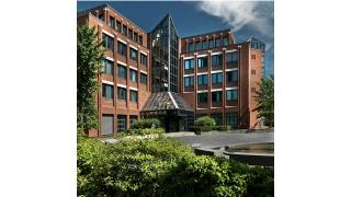 Fünf-Jahres-Vertrag: Hannover Rück lagert Desktop-Verwaltung aus - Foto: Hannover Rück