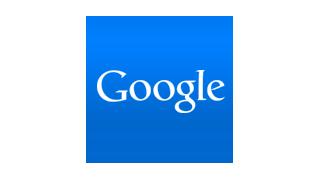 Trends Suchanfragen: Google-Ranking: Meistgesuchte Begriffe 2012 - Foto: Google